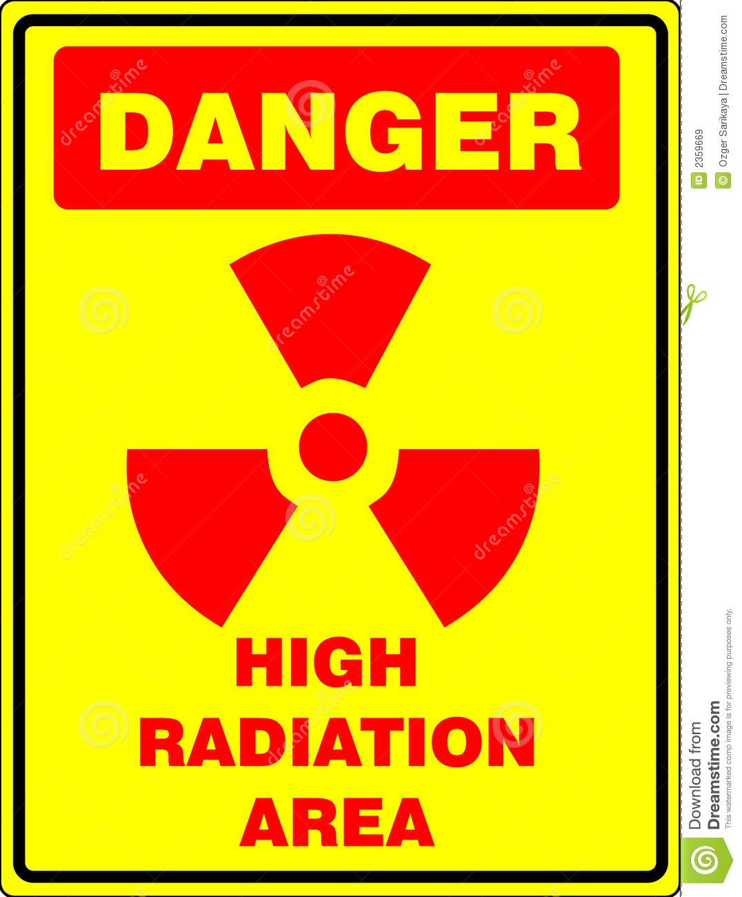 High Radiation Sign Royalty Free Stock Images  Image 2359669. Ias Coaching Banners. Tree Branch Decals. Density Signs. Subway Signs. Rangers Logo. Love Feeling Stickers. Confectionery Shop Banners. Puffy Stickers