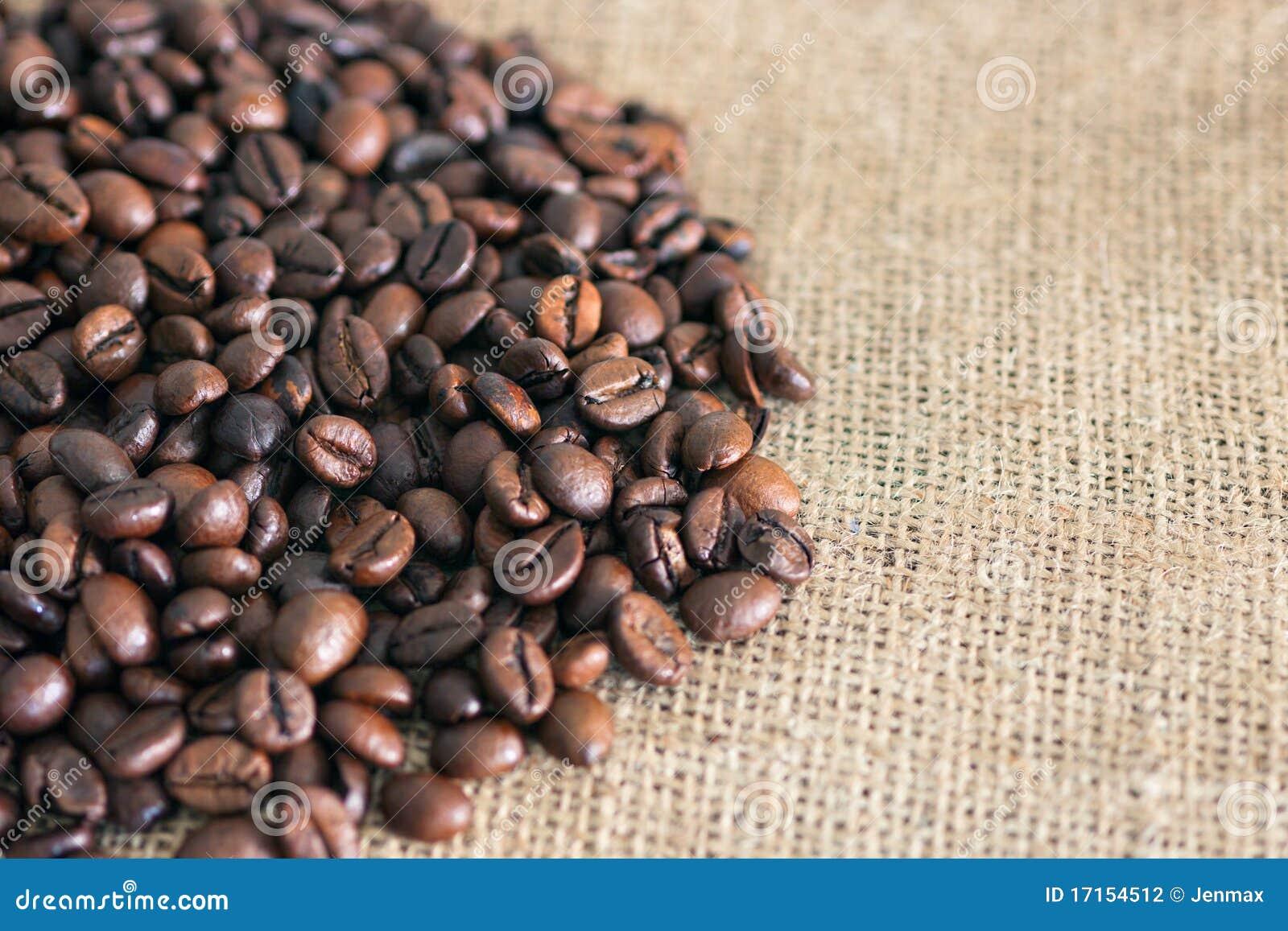 high res black coffee - photo #12