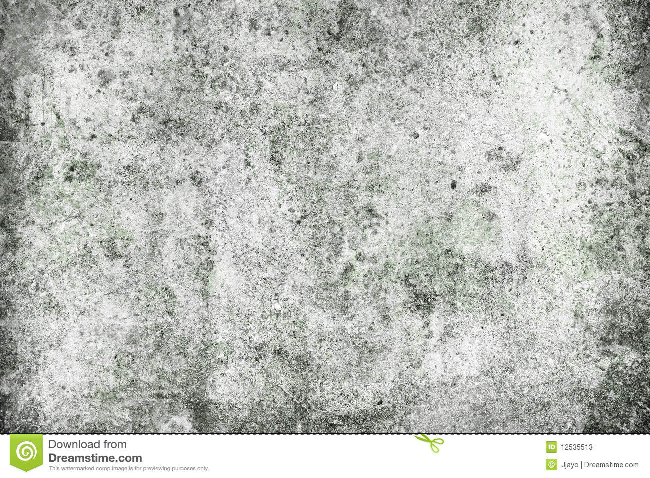 High Resolution Grunge Background Stock Photos Image
