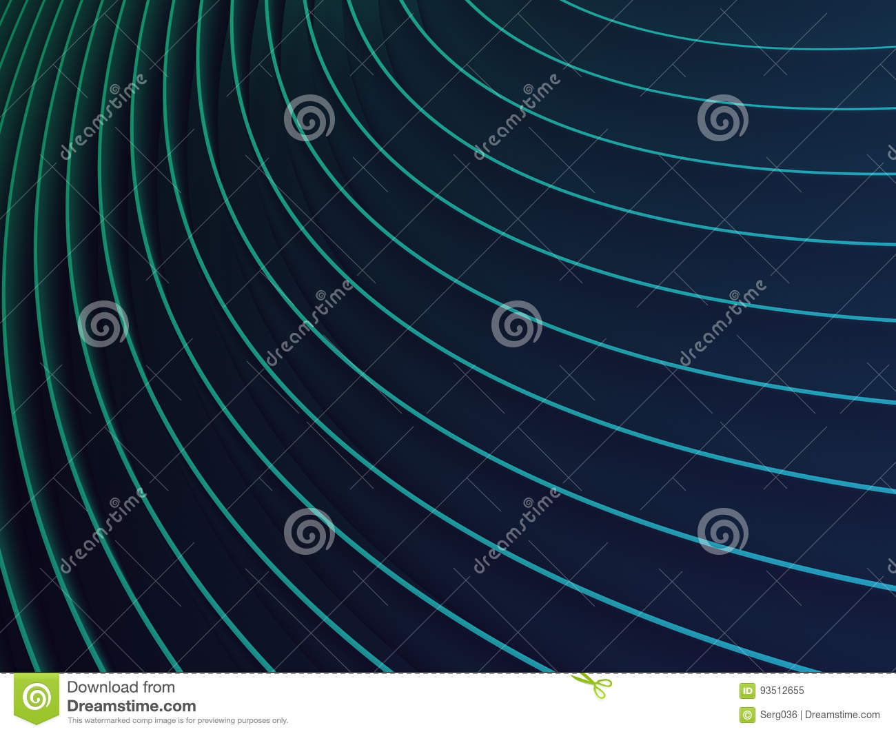 this is high resolution image stock illustration illustration of