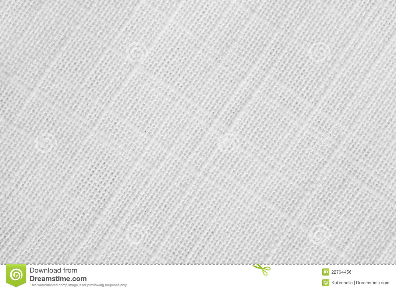 Linen Background Texture Free Stock Photos Download 9 467: High Resolution Linen Canvas Texture Background Stock