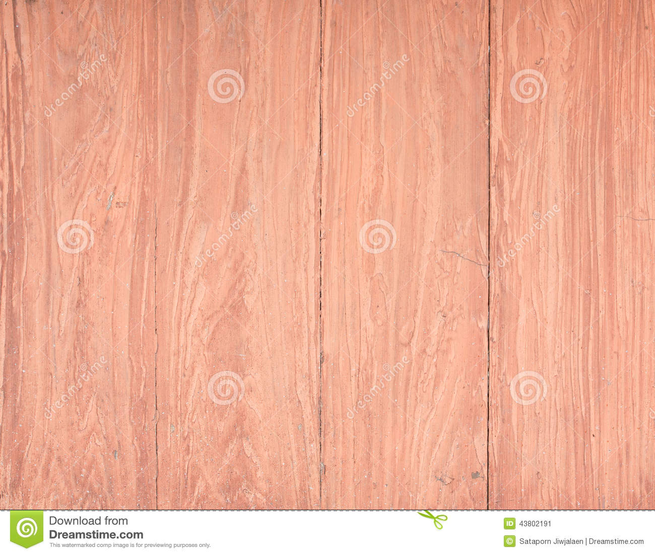 High Resolution Natural Distressed Wood Background And Texture