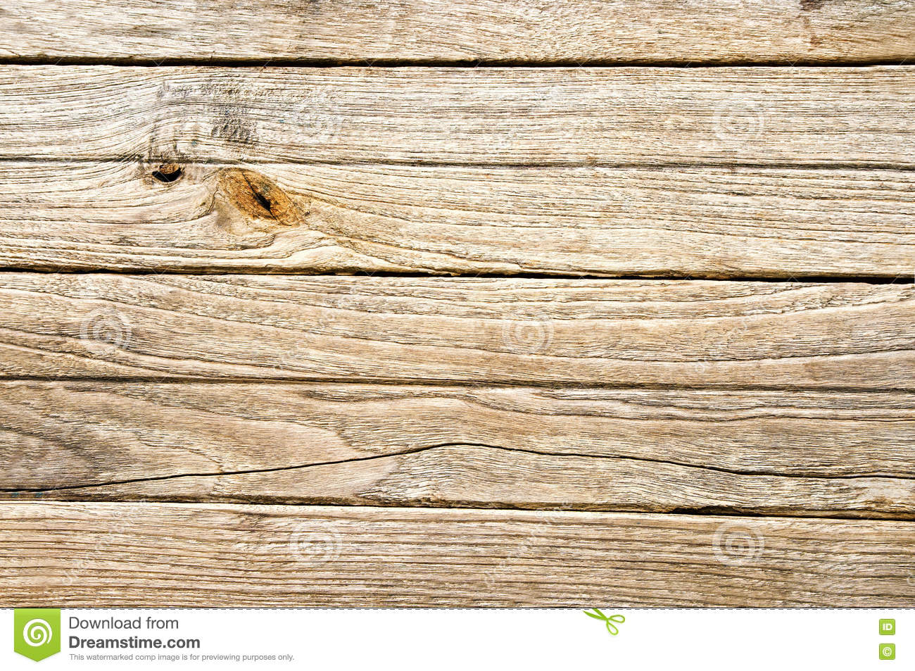 Download High Resolution Old Natural Wood Textures Stock Image