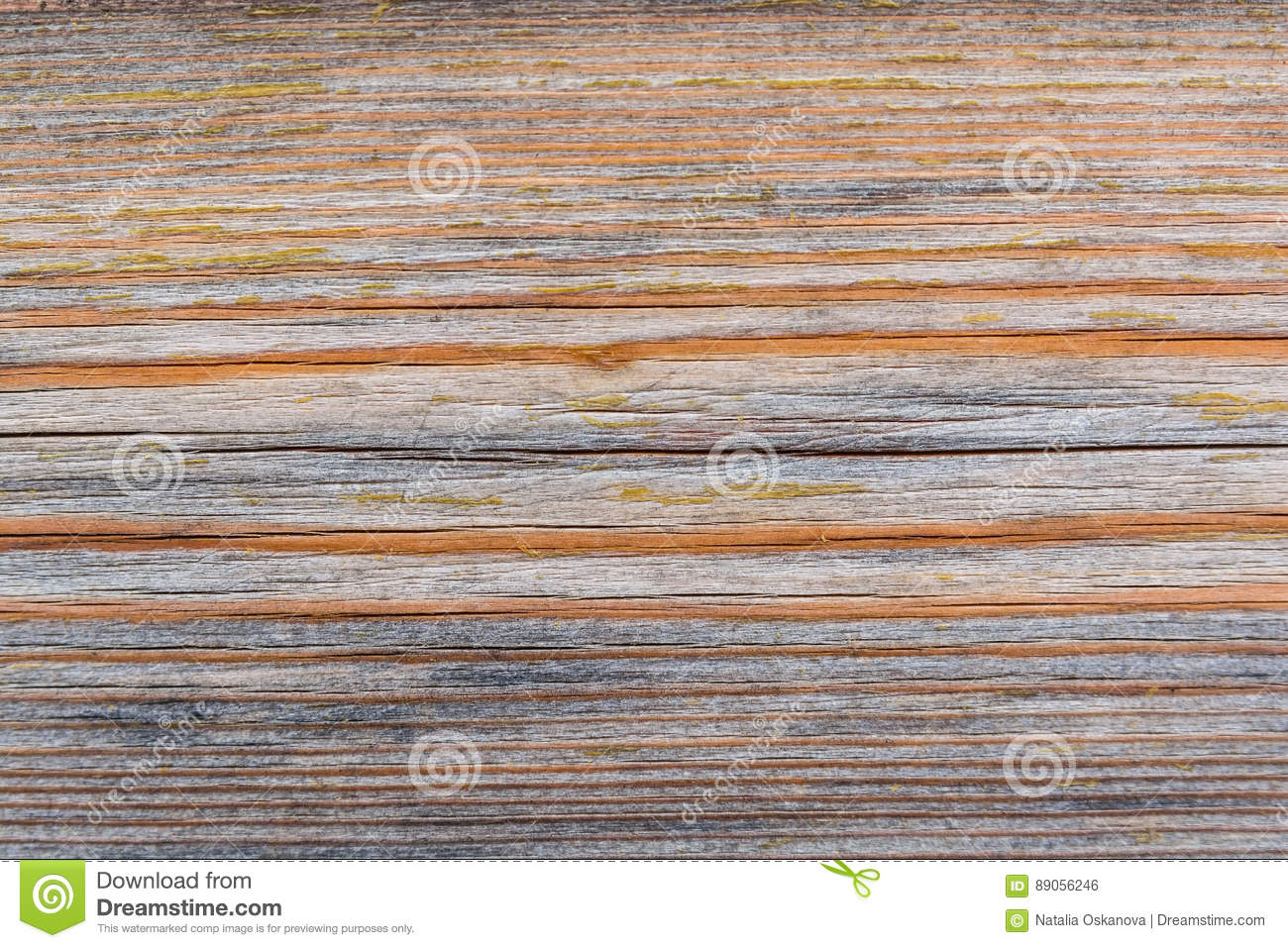 Download High Resolution Old Wooden Texture Stock Photo