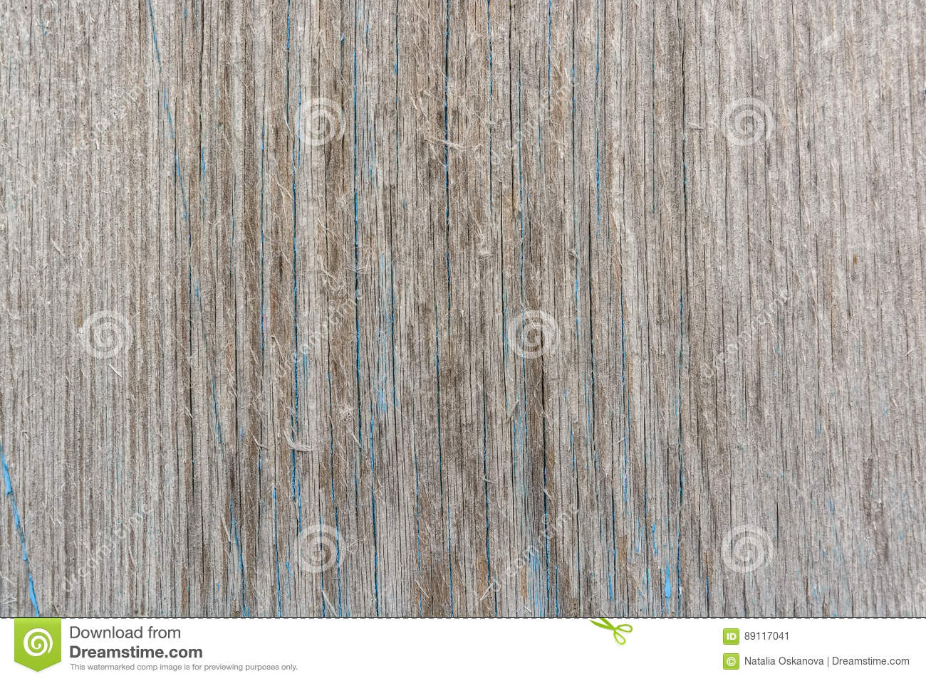 Download High Resolution Old Wooden Texture Stock Image