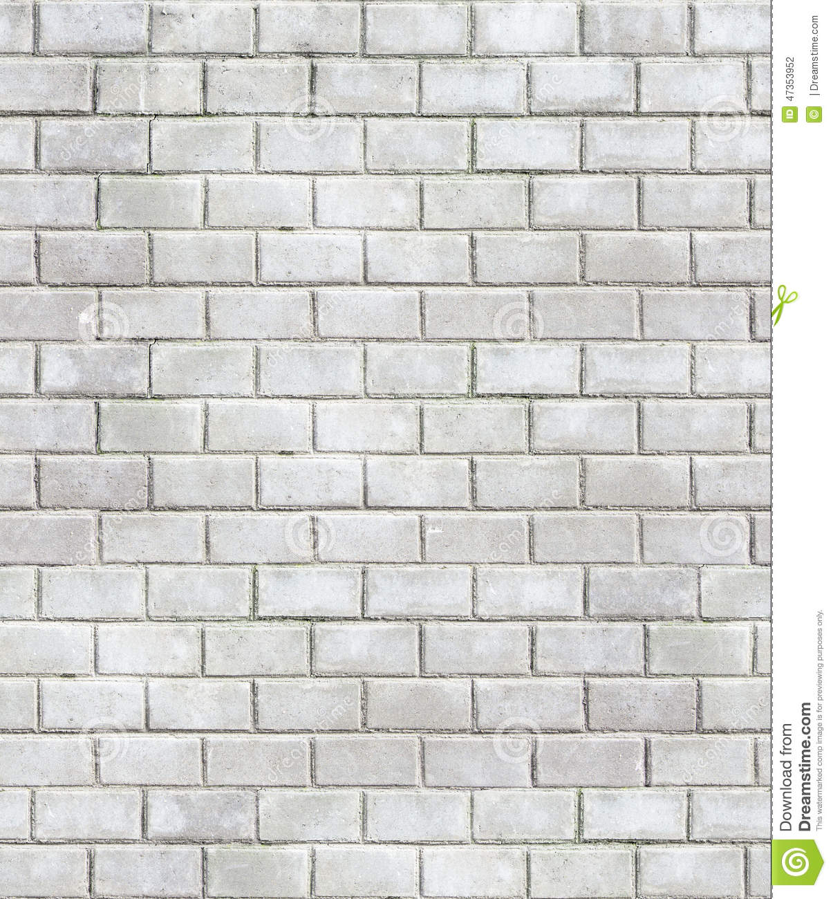 Grey Paint For Brick And Stonework