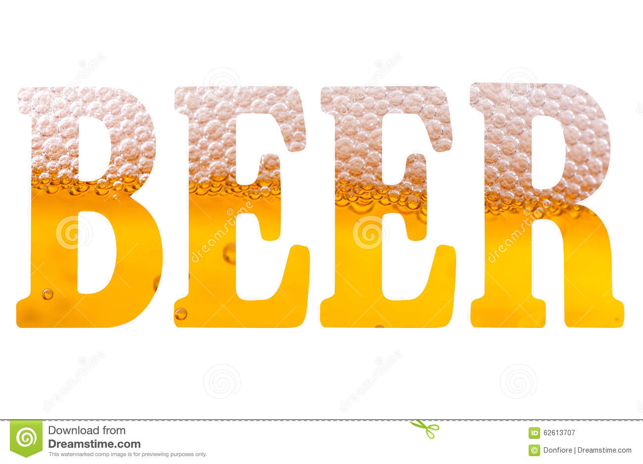 Pics Word  Glass Of Beer
