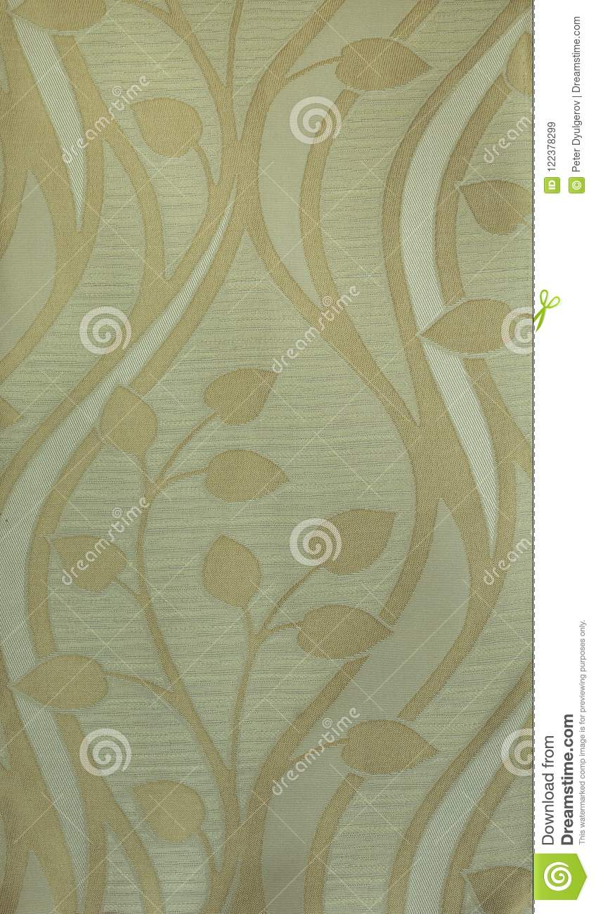 High Resolution Textured Textile Linen Canvas Background Stock Image