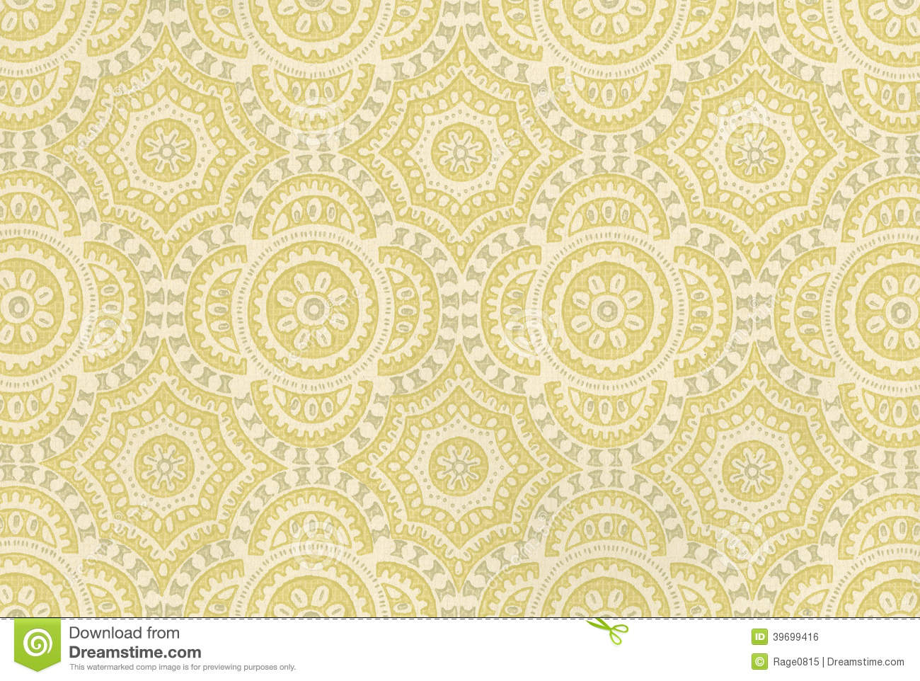 high resolution wallpaper with floral pattern stock photo - image of