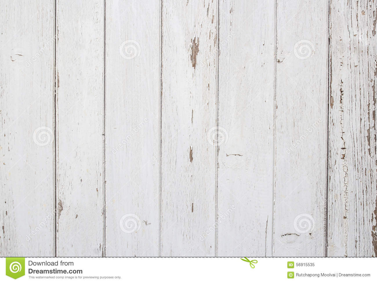 High Resolution White Wood Backgrounds Stock Photo - Image: 56915535