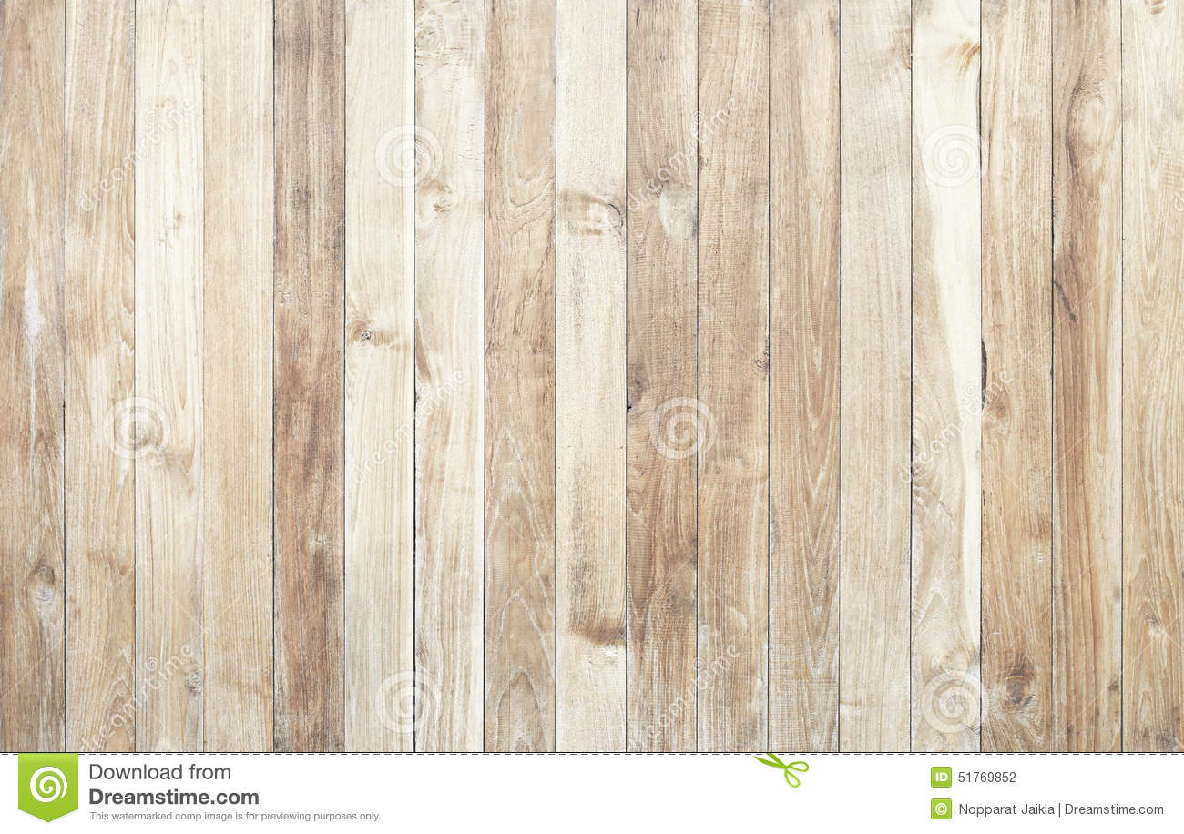 high resolution white wood texture background stock photo image of