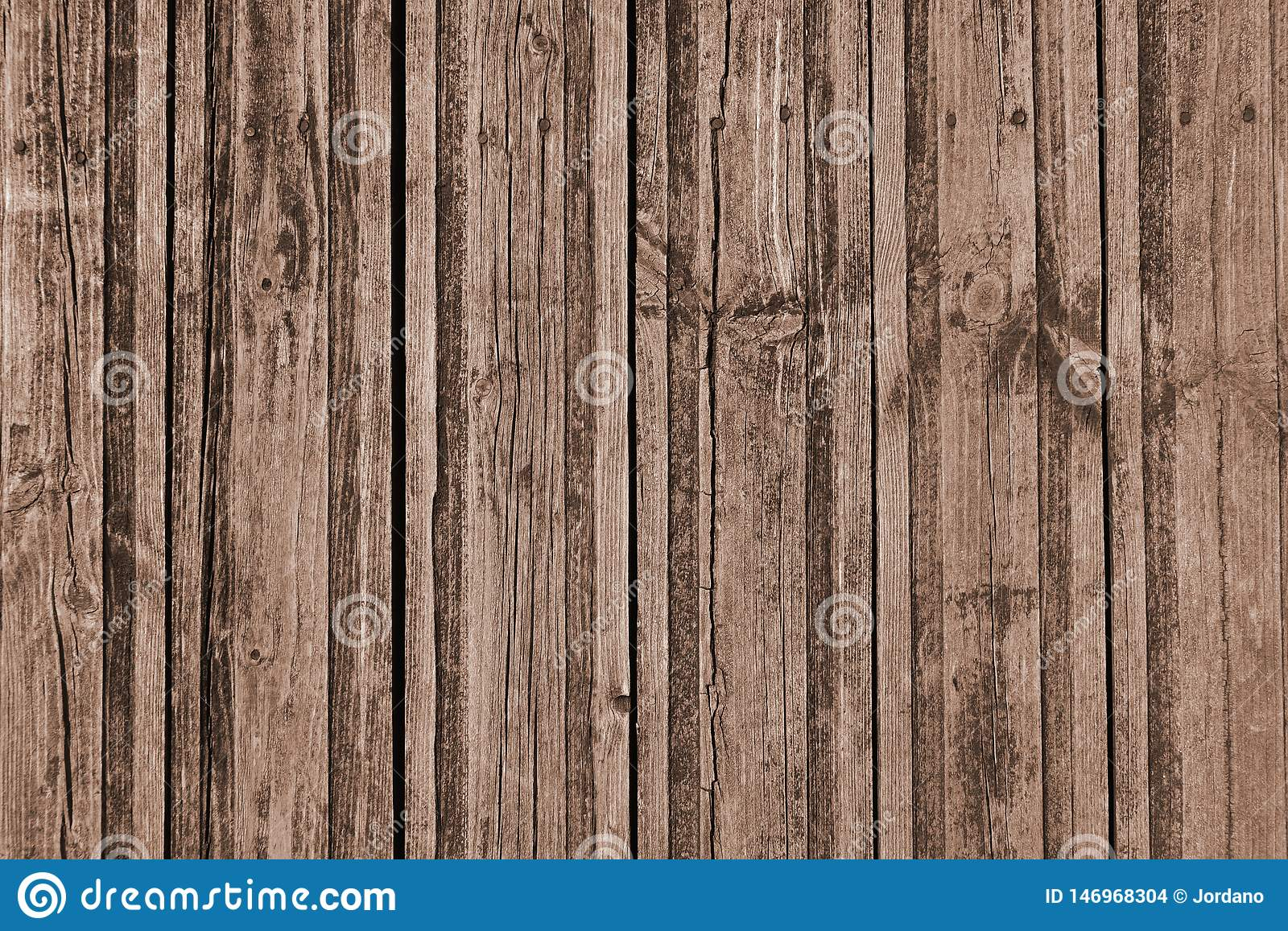 High resolution Wood plank as texture background