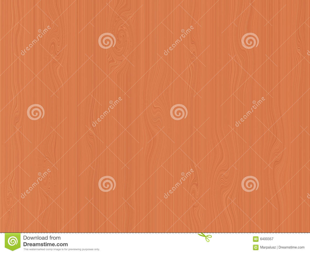 high resolution wood texture stock image image of cellulose