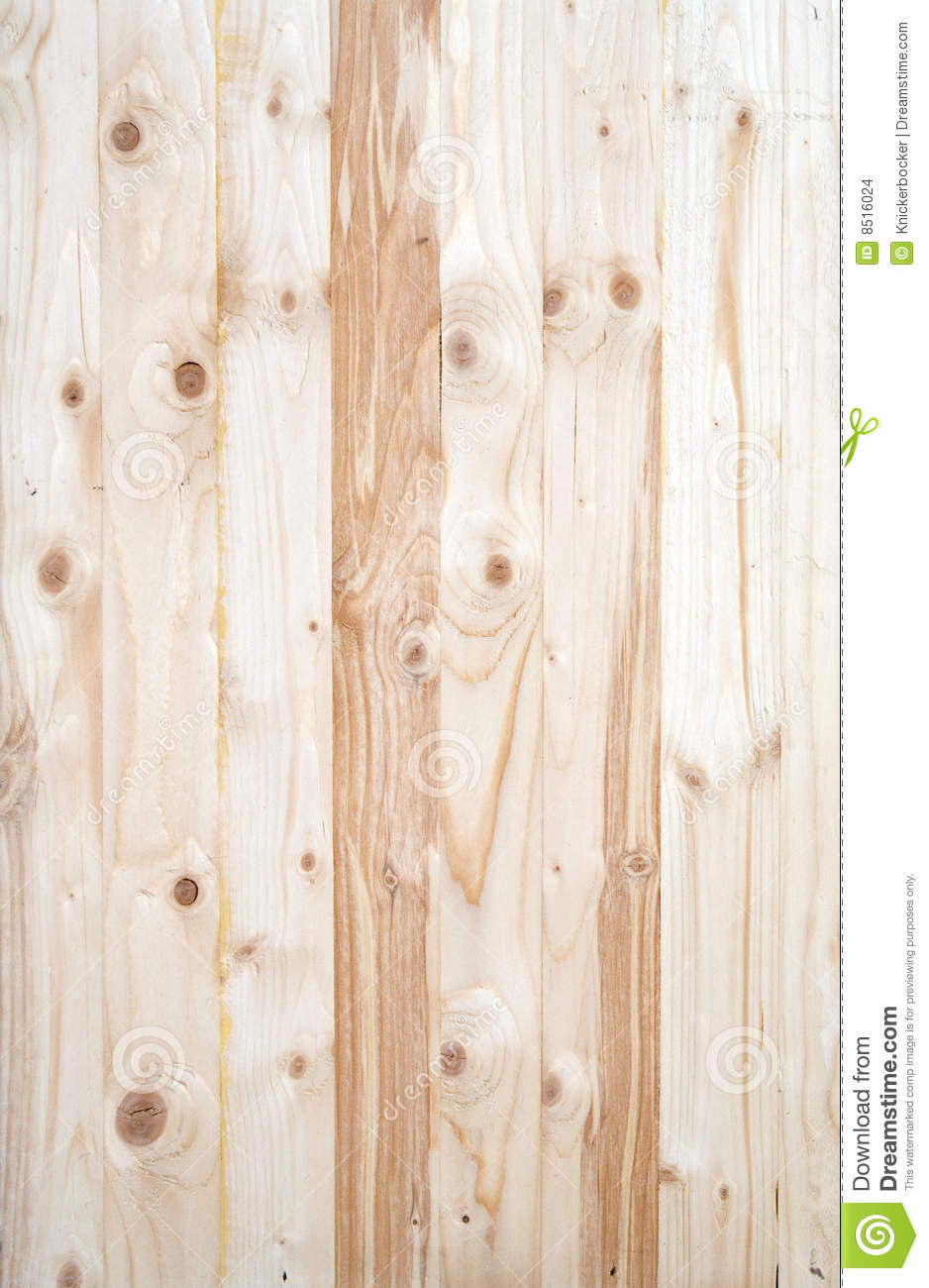 high resolution wood texture stock photo image of textured grain