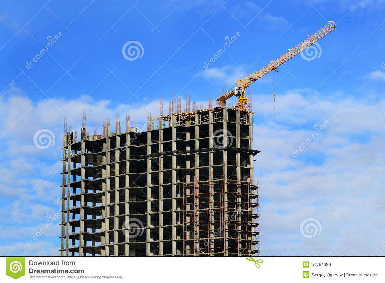 the rise of new construction waste Construction techniques and demand of high rise building in india  so to fulfill the water requirement for the high rise building the solid waste water must be treated and should be reuse the.