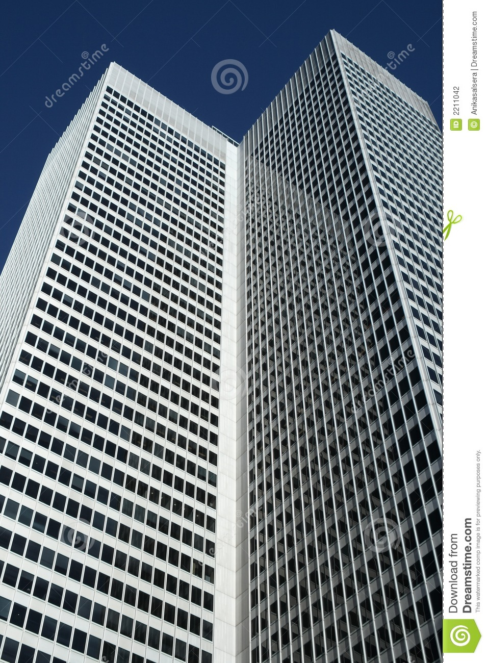 High rise office building thesis  www petv tv