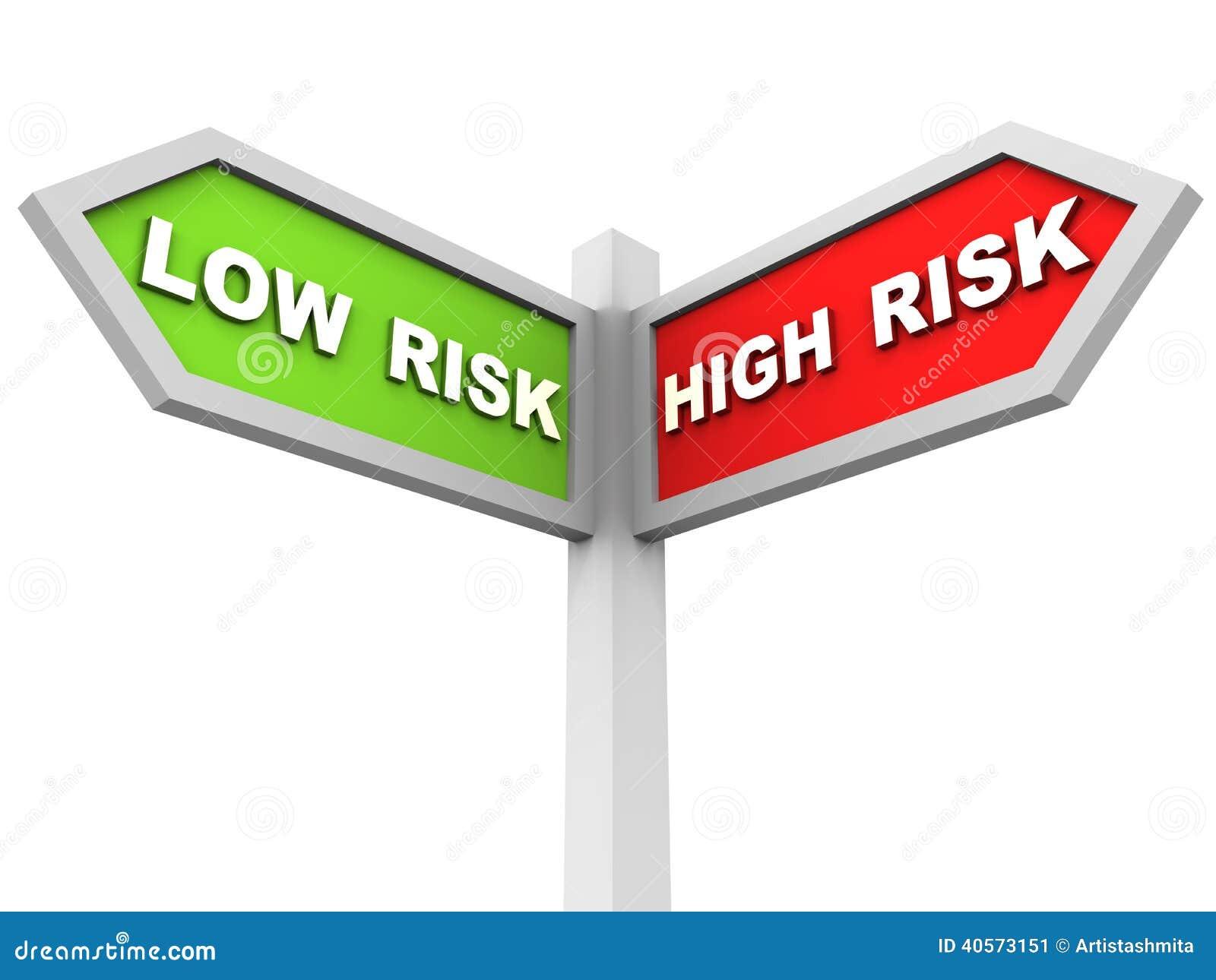 clipart risk management - photo #17