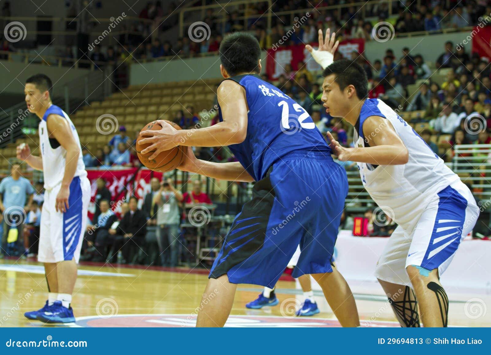 High School Basketball Games High School Basketball...