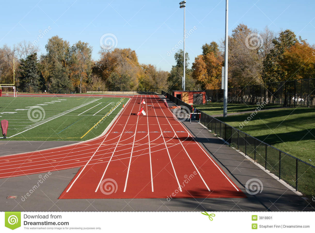 running track in high school Renner sports surfaces design, installs and resurfaces running tracks complete construction of your running track facility.
