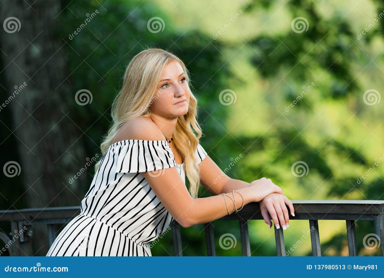 Blonde Teen Bbc Cheating