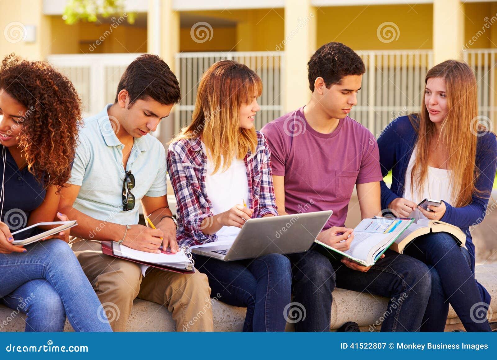 High School Web Design Technology Textbooks