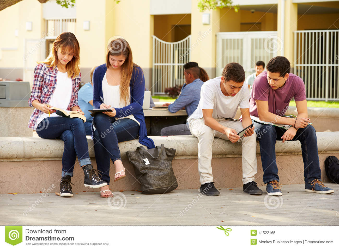 Easy Products For write my essay online Considered