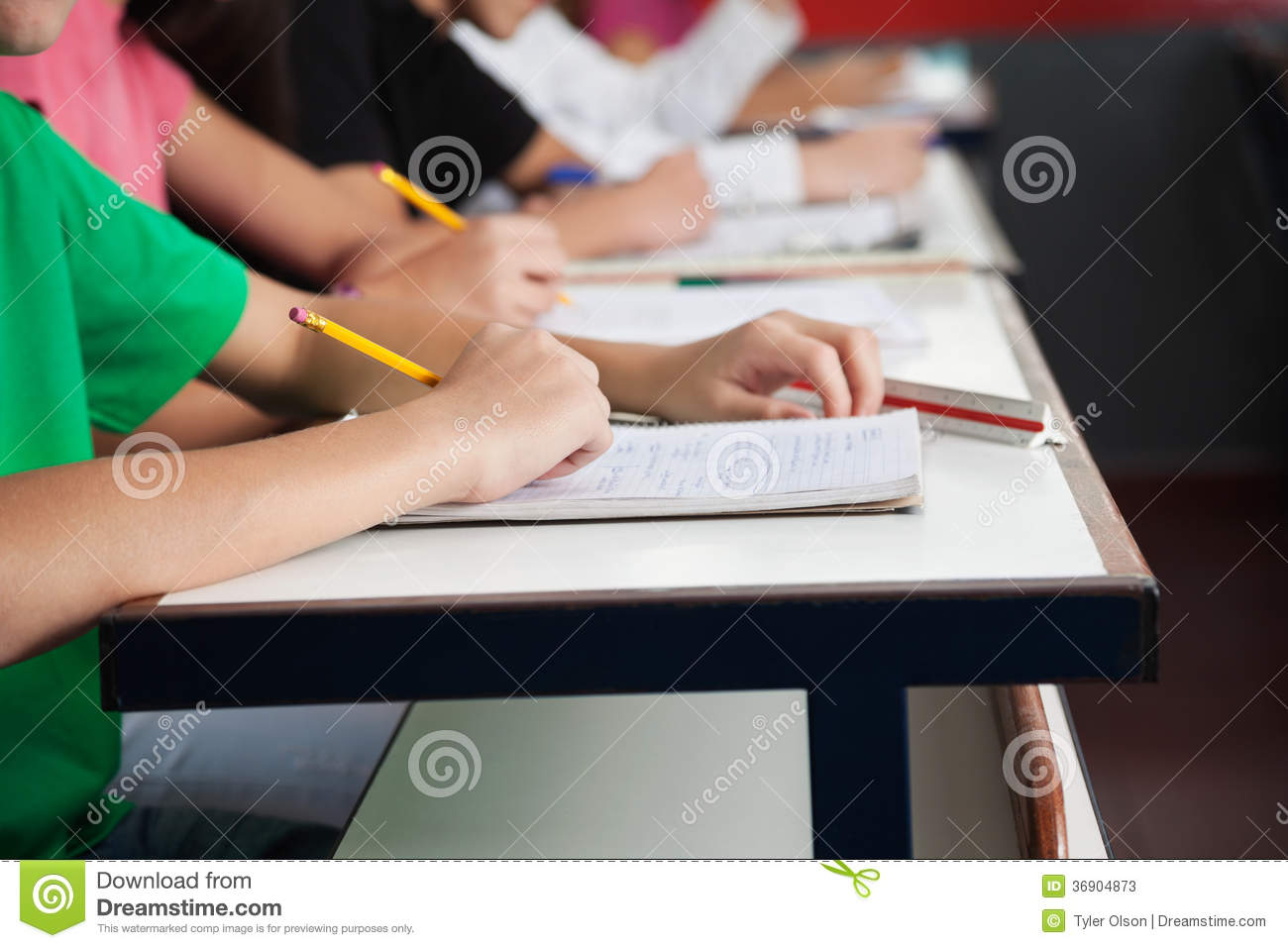 what are major how to write a research paper for high school students