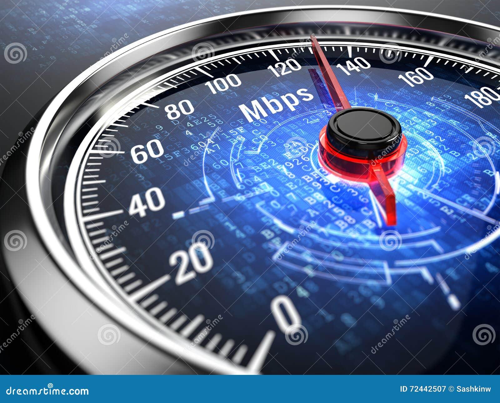 velocimetro de internet gratis