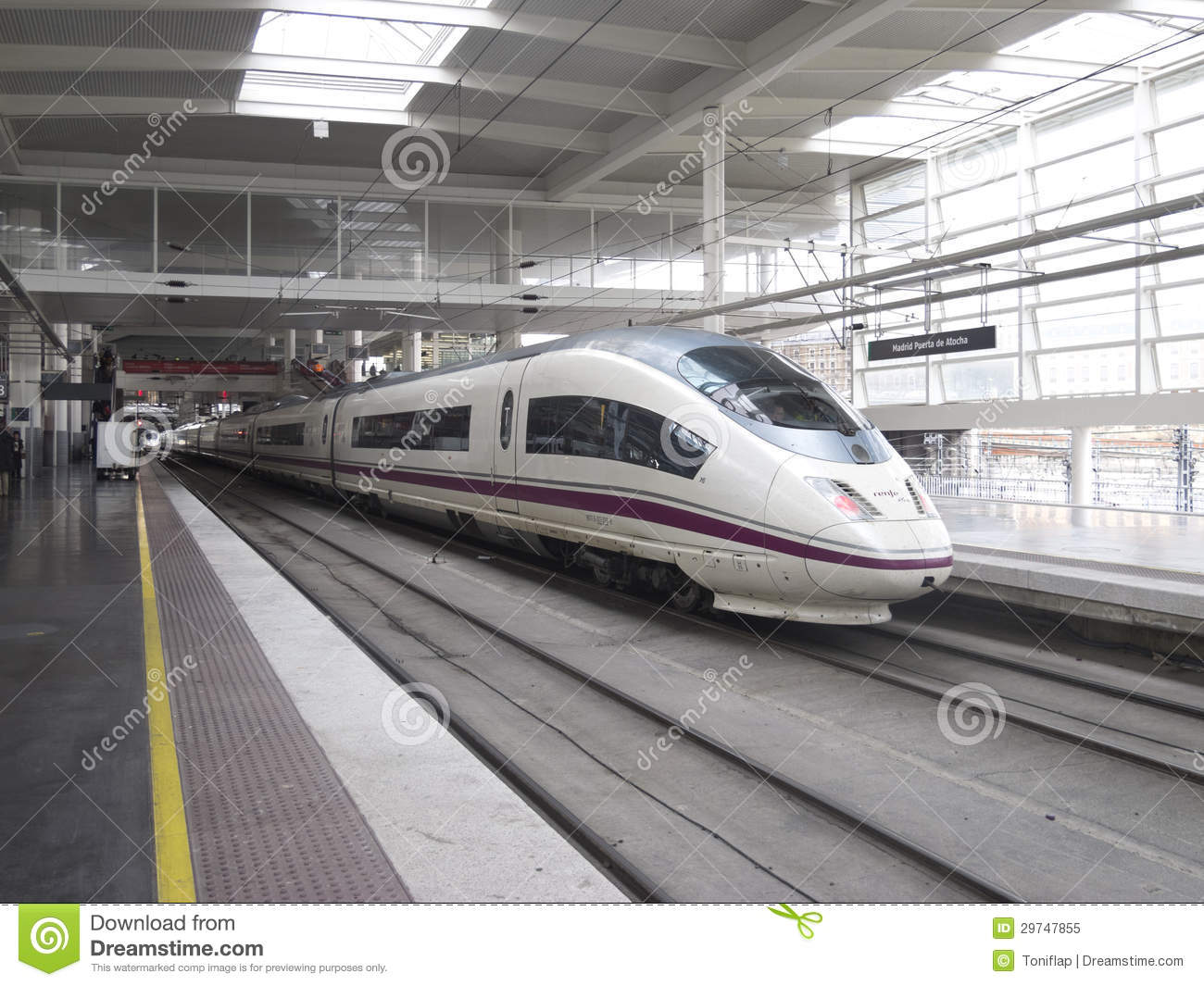 speed dating in madrid spain Where are spain's most famous jewish quarters take the high-speed train from madrid: everything you need to know about high-speed ave trains in spain.