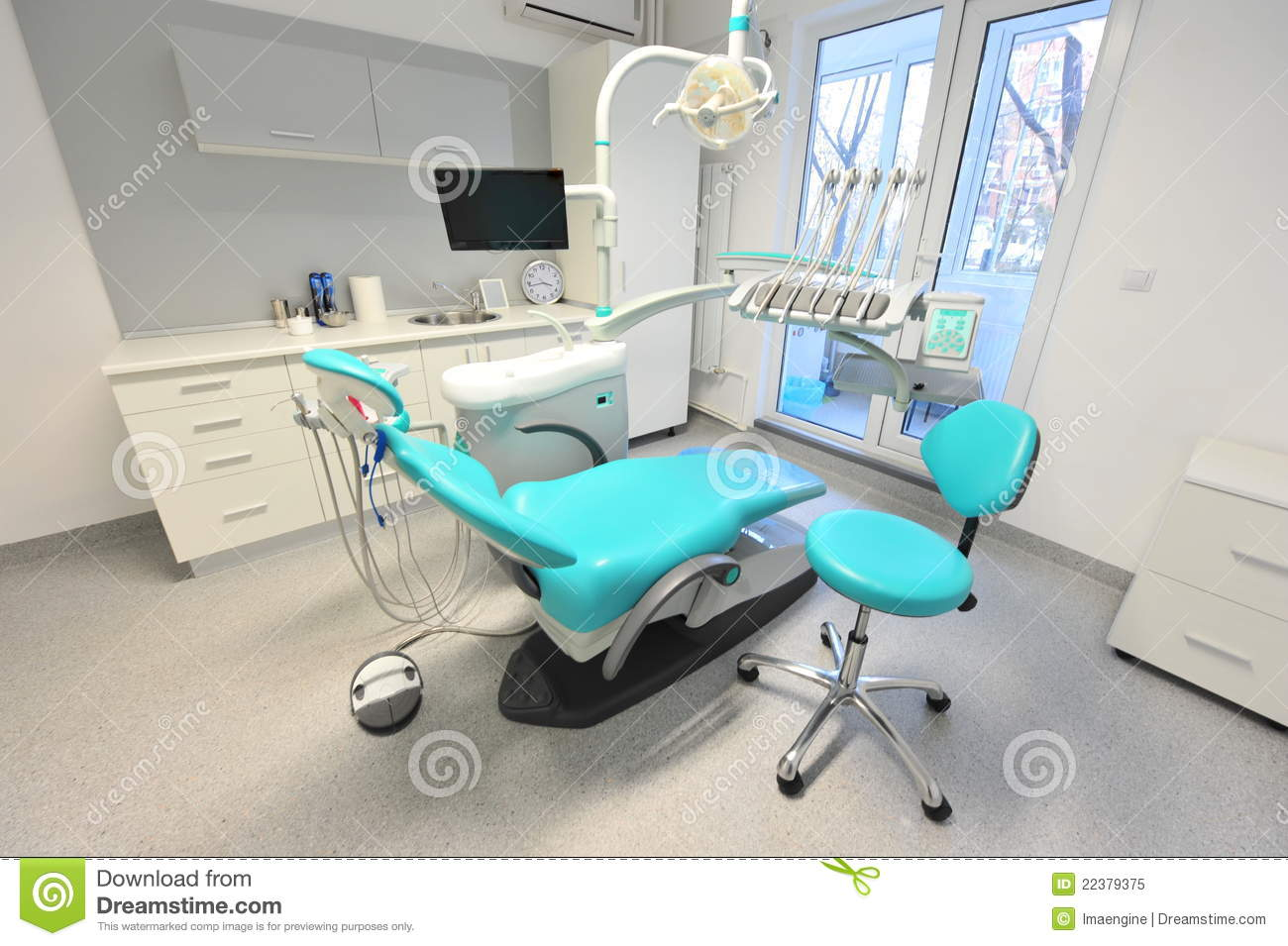 Stretch Pants For Large Shaped Pads furthermore Stock Illustration Modern Open Space Loft Office Concrete Floor Big Windows Pillars Image63701613 in addition Royalty Free Stock Photo High Tech Dentistry Tools Doctors Office Image22379375 besides Behold The Hi Tech Aircraft Seat Built For Gamers Not For Wimps besides 3106 Margaret River Chair Hire. on travel high chair