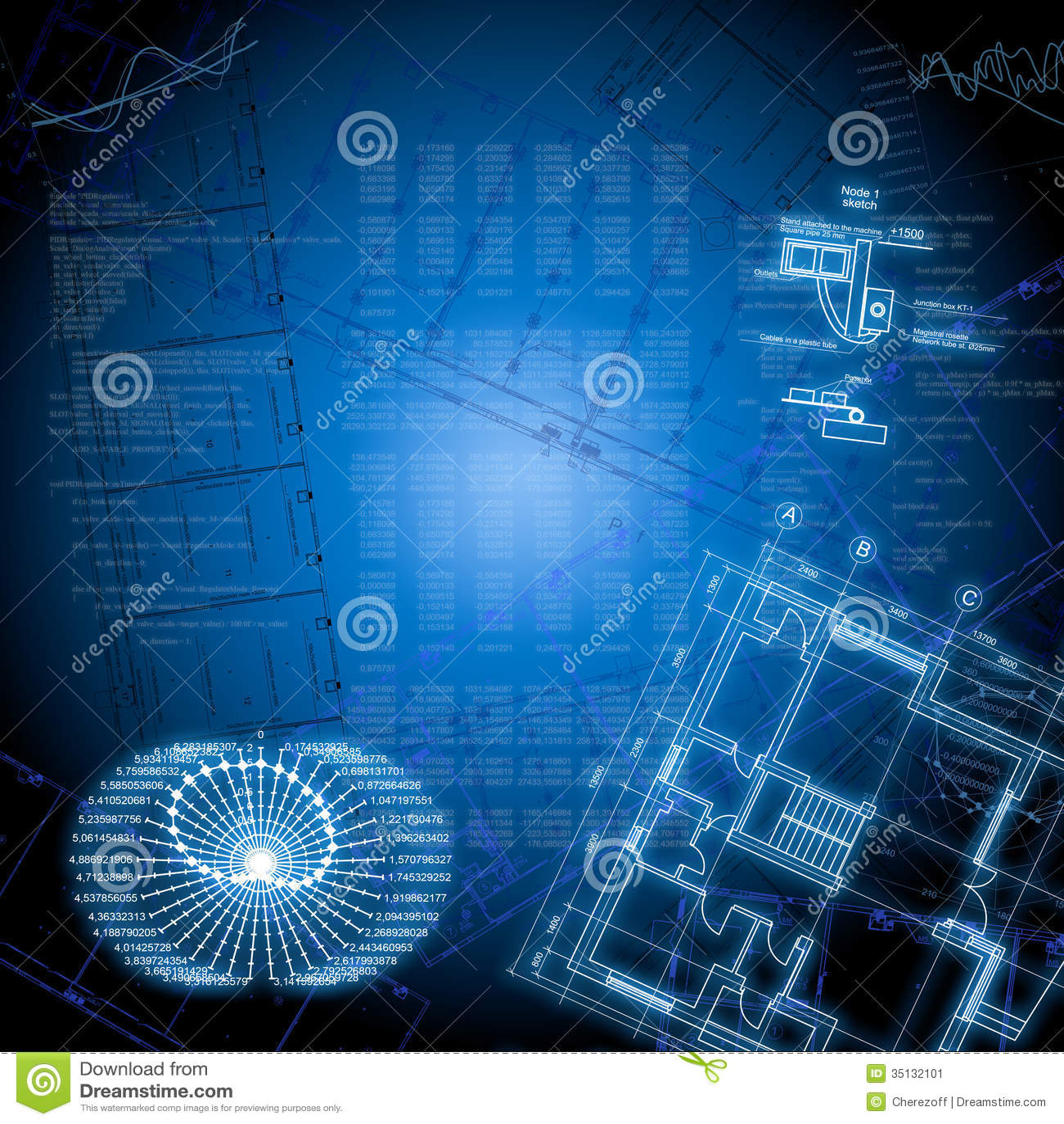 tech graphics technology drawings concept grafiken teche zeichnungen tekeningen grafiek grafici tecnologia disegni alta haupt auszug estratto grafisch concentratie innovazione