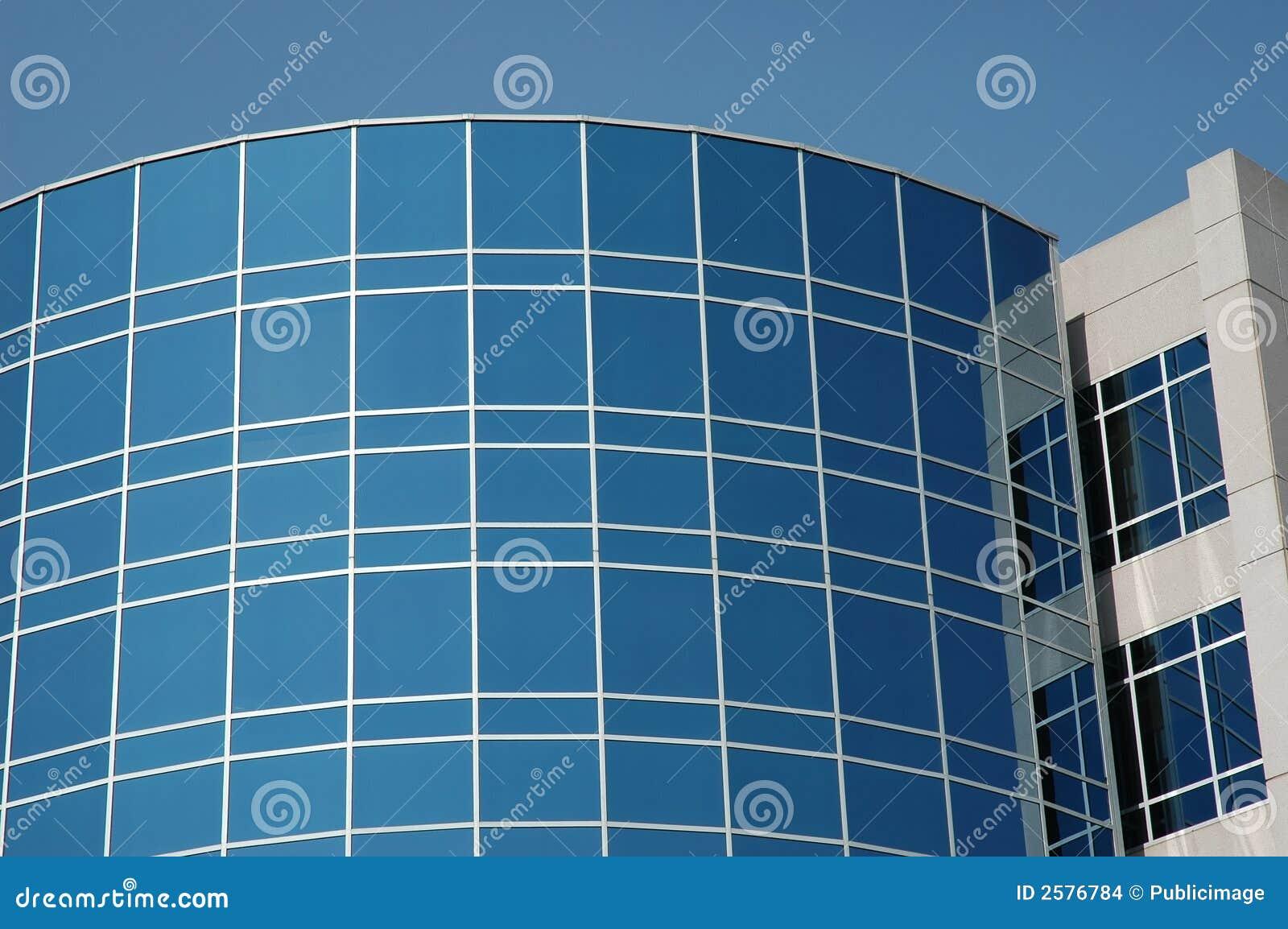 High tech office stock images image 2576784 for Bureau high tech