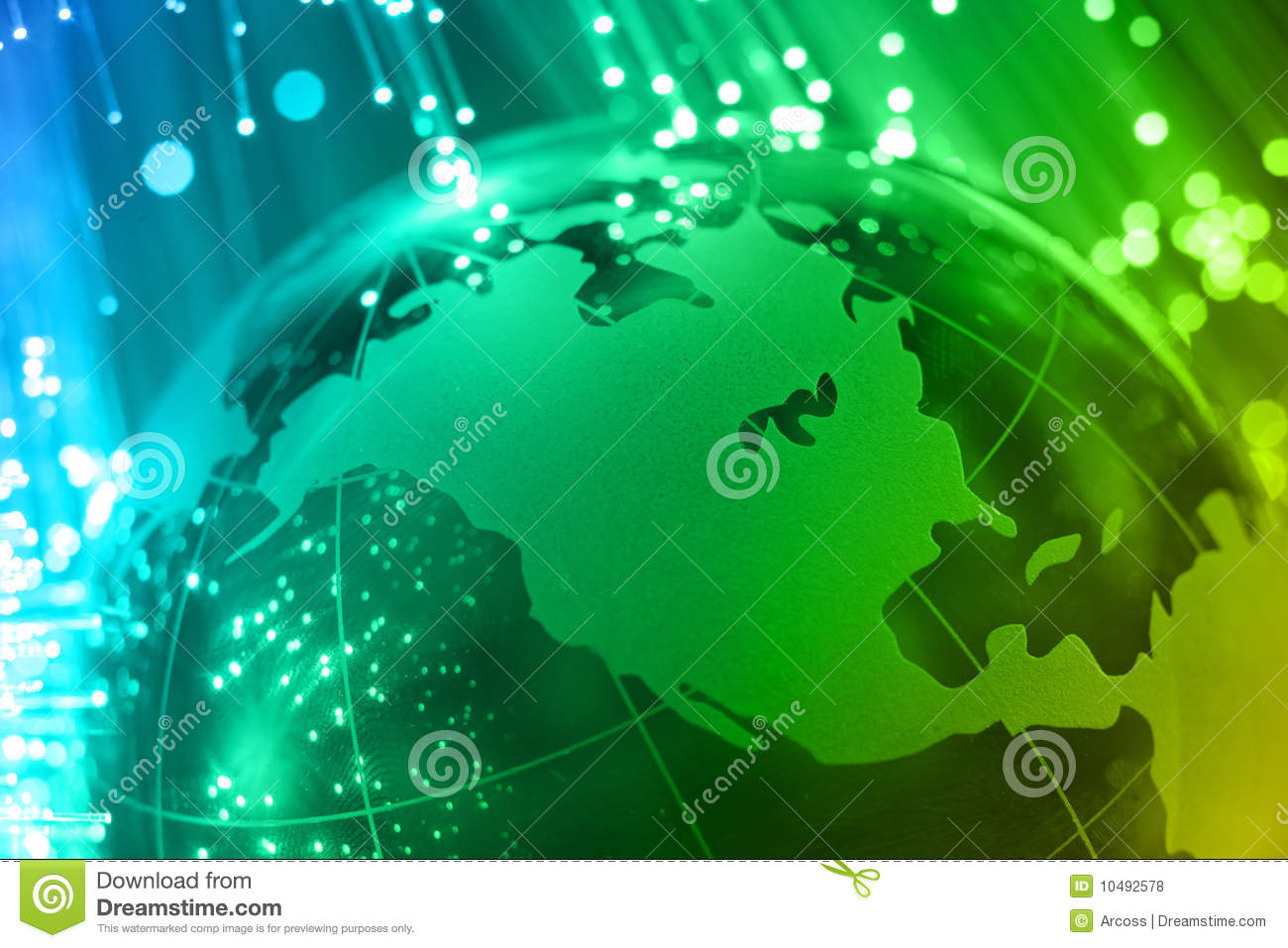 Royalty free stock photos high tech technology background