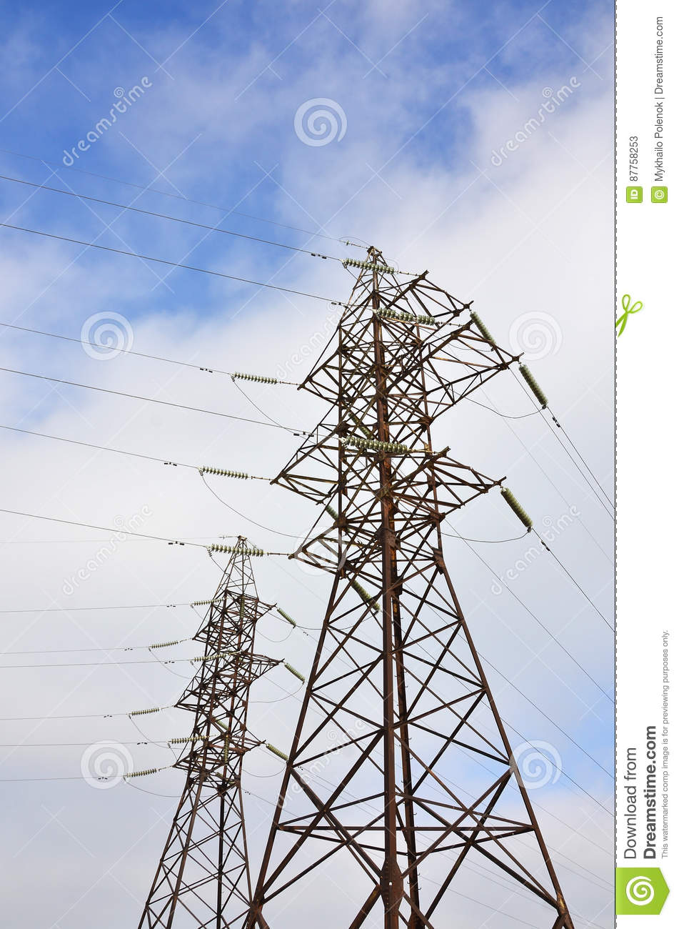 electric power generation transmission and distribution pdf free download