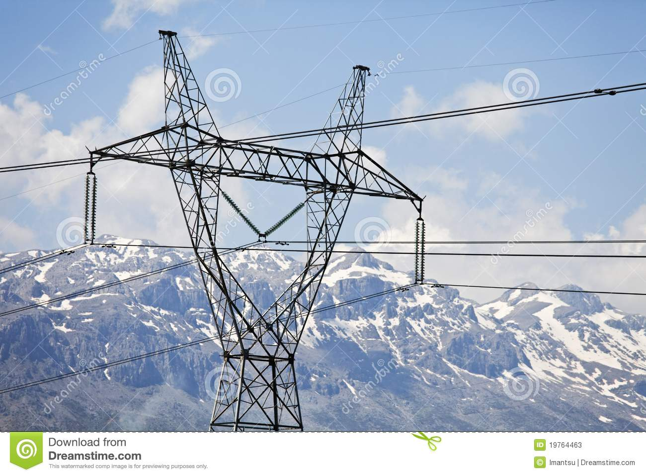 automated power pole photography via helicopters Semi-automatic reload time 8 seconds  the mil mi-24 hind only appears in the  and if a tree/pole touches the helicopter's main or tail rotor then the.