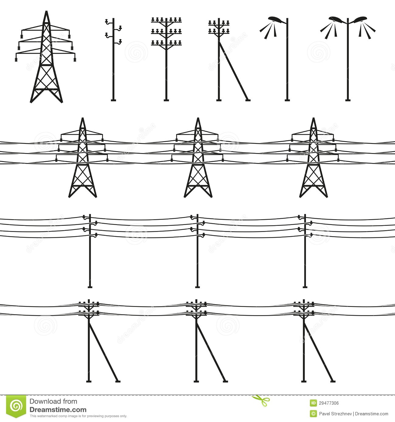 File From a solar cell to a PV system also Cervical Vertebrae Diagram together with 311 as well Unlabelled Diagram Of Nerve Cell furthermore Energy Types Infographics Solar Wind Hydro Bio Fuel Vector Illustration. on electric generator outline