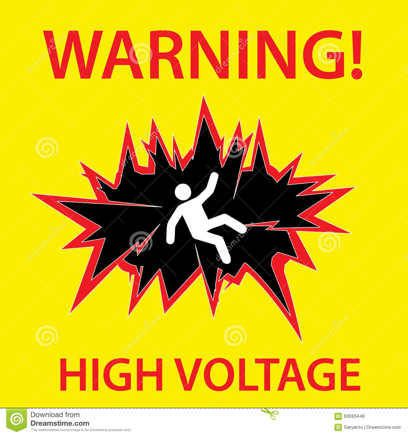 Magnificent How To Wire Ssr Tiny Ibanez Pickup Wiring Round Ibanez Rg Wiring Fender S1 Switch Wiring Diagram Youthful Coil Tap Wiring BrightStrat Wiring Bridge Tone High Voltage Warning Symbol Stock Photo   Image: 60693448