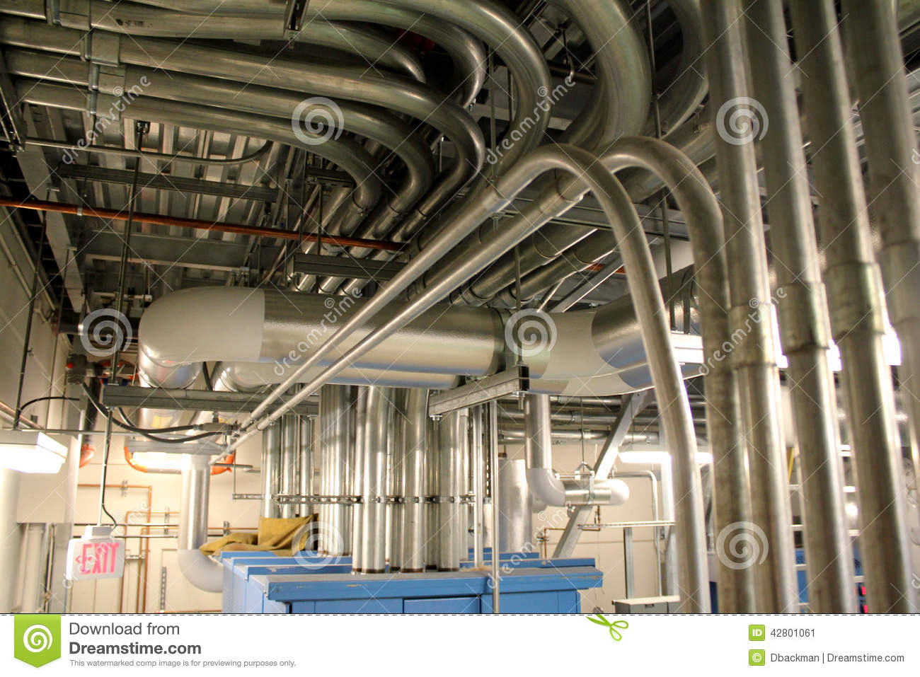 Super High Voltage Wiring Stock Image Image Of Contractor 42801061 Wiring Database Pengheclesi4X4Andersnl