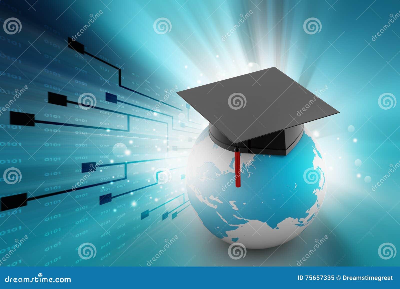 higher educational background wwwpixsharkcom images