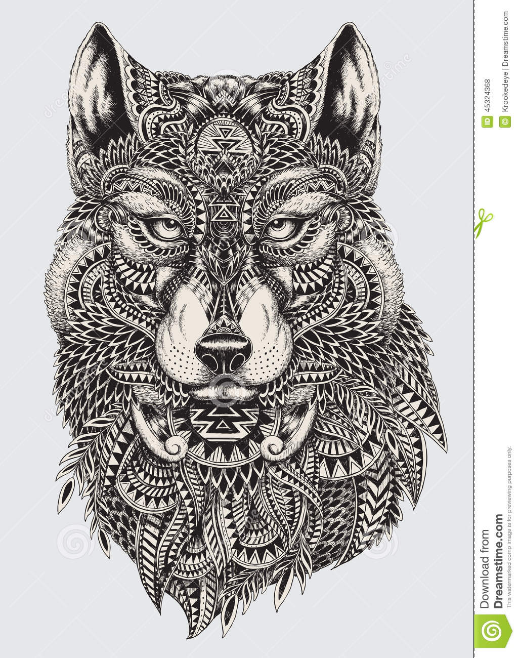 Skull Coloring Pages likewise Calendar 2016 Free Adult Coloring Pages ...