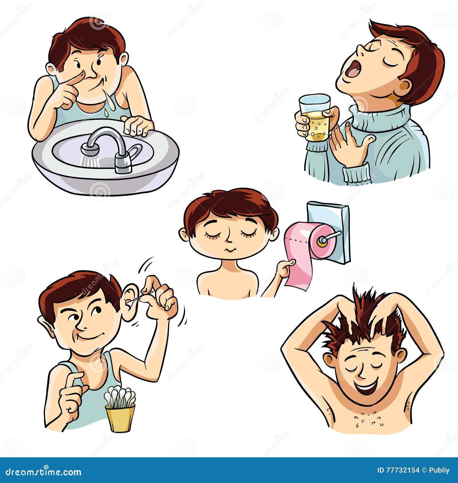 COVID-19 | Mercados locais - Regras de Higiene