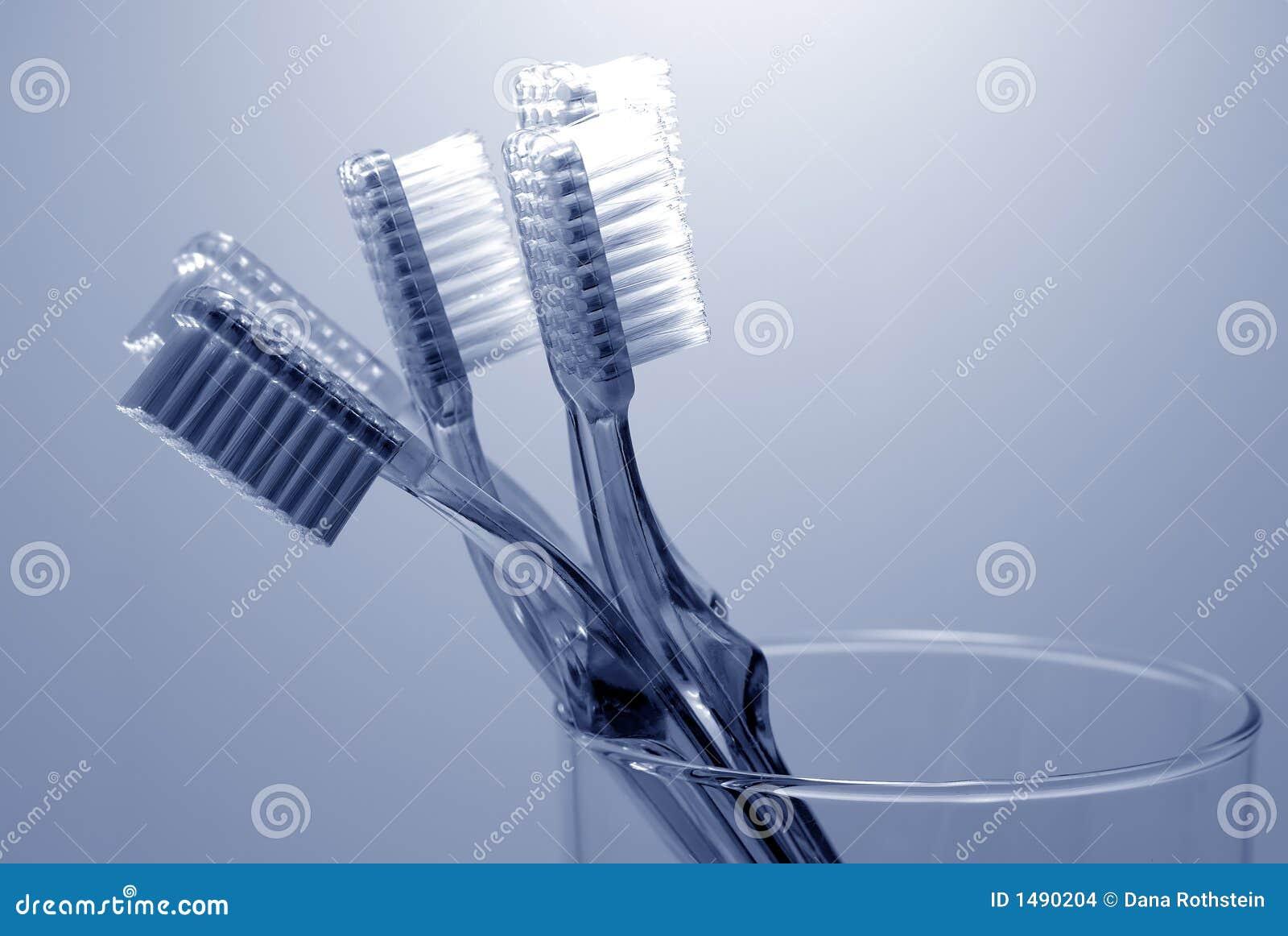 Higieny ustnej