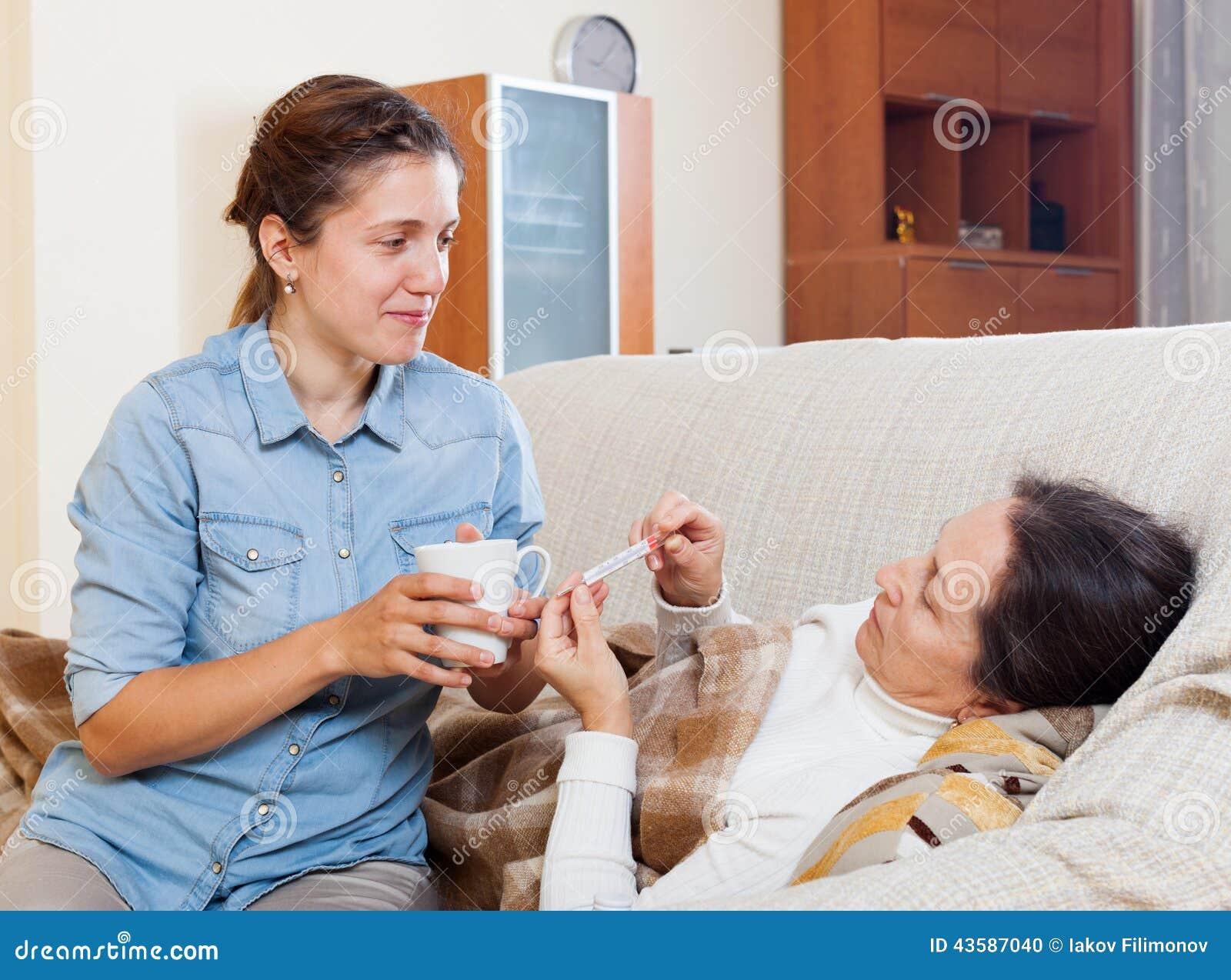 Obligacin de los hijos a cuidar de sus padres