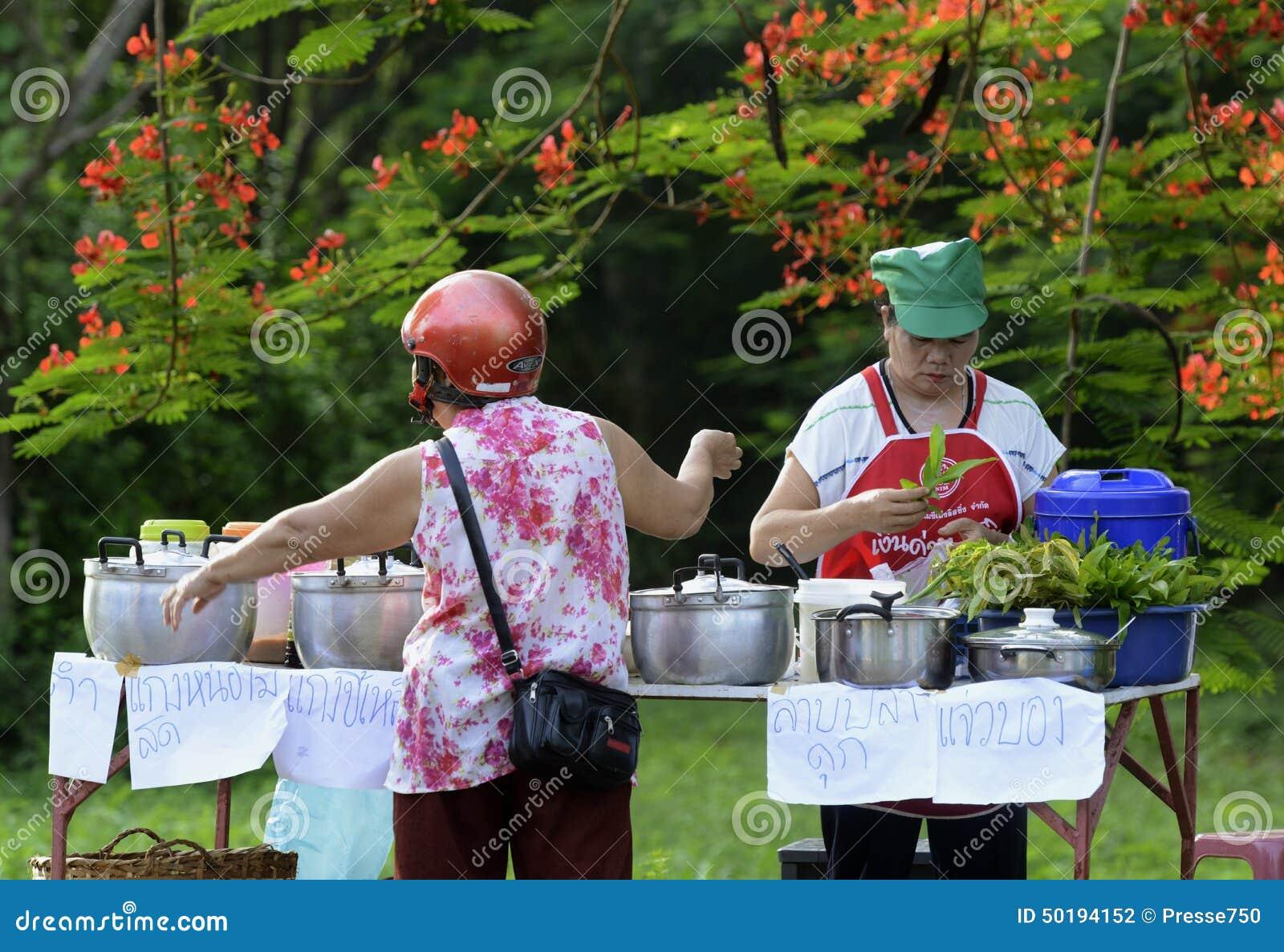 HIJO DE ASIA TAILANDIA MAE HONG