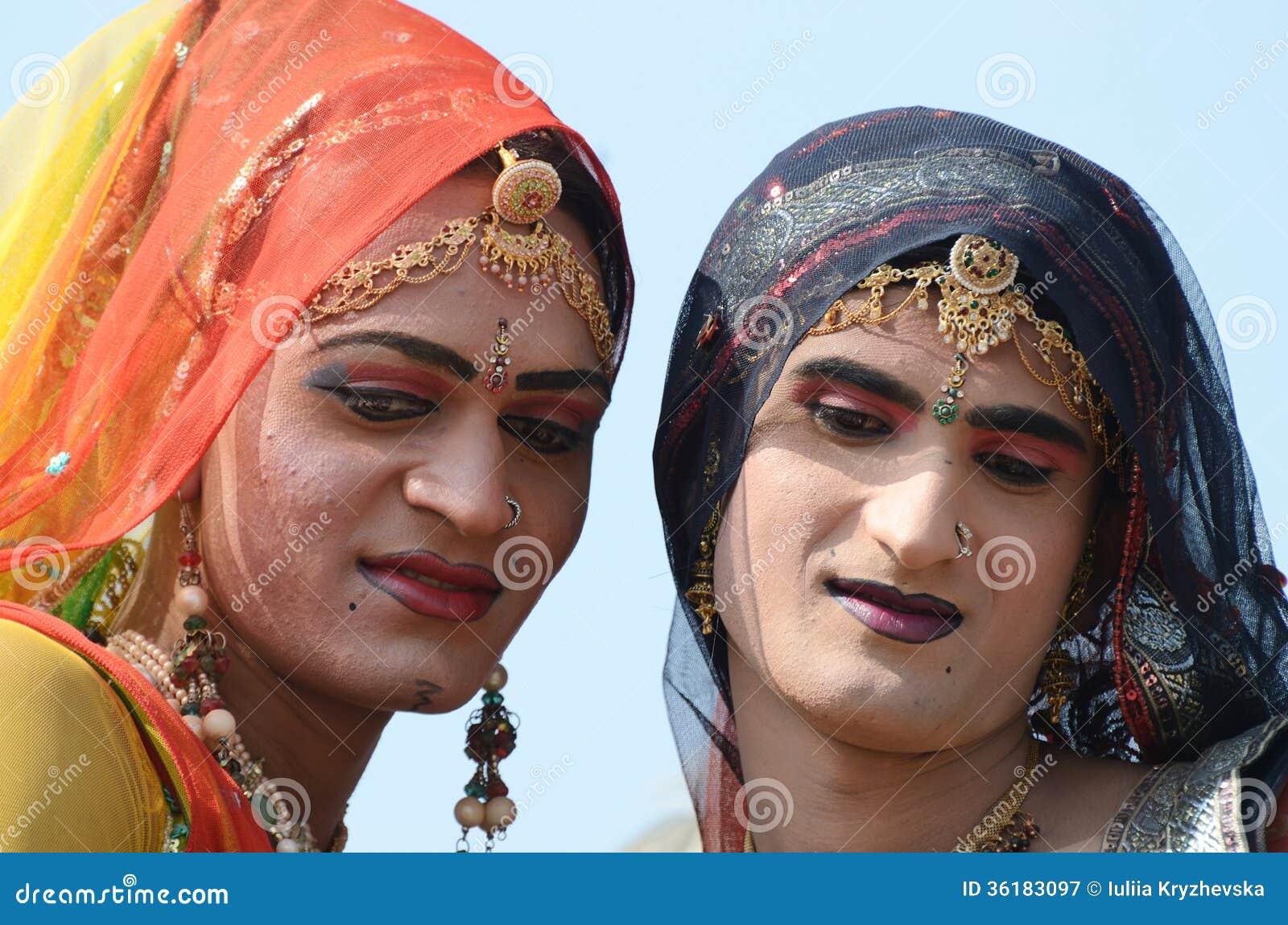 Секс индийские женщина фото 425-314