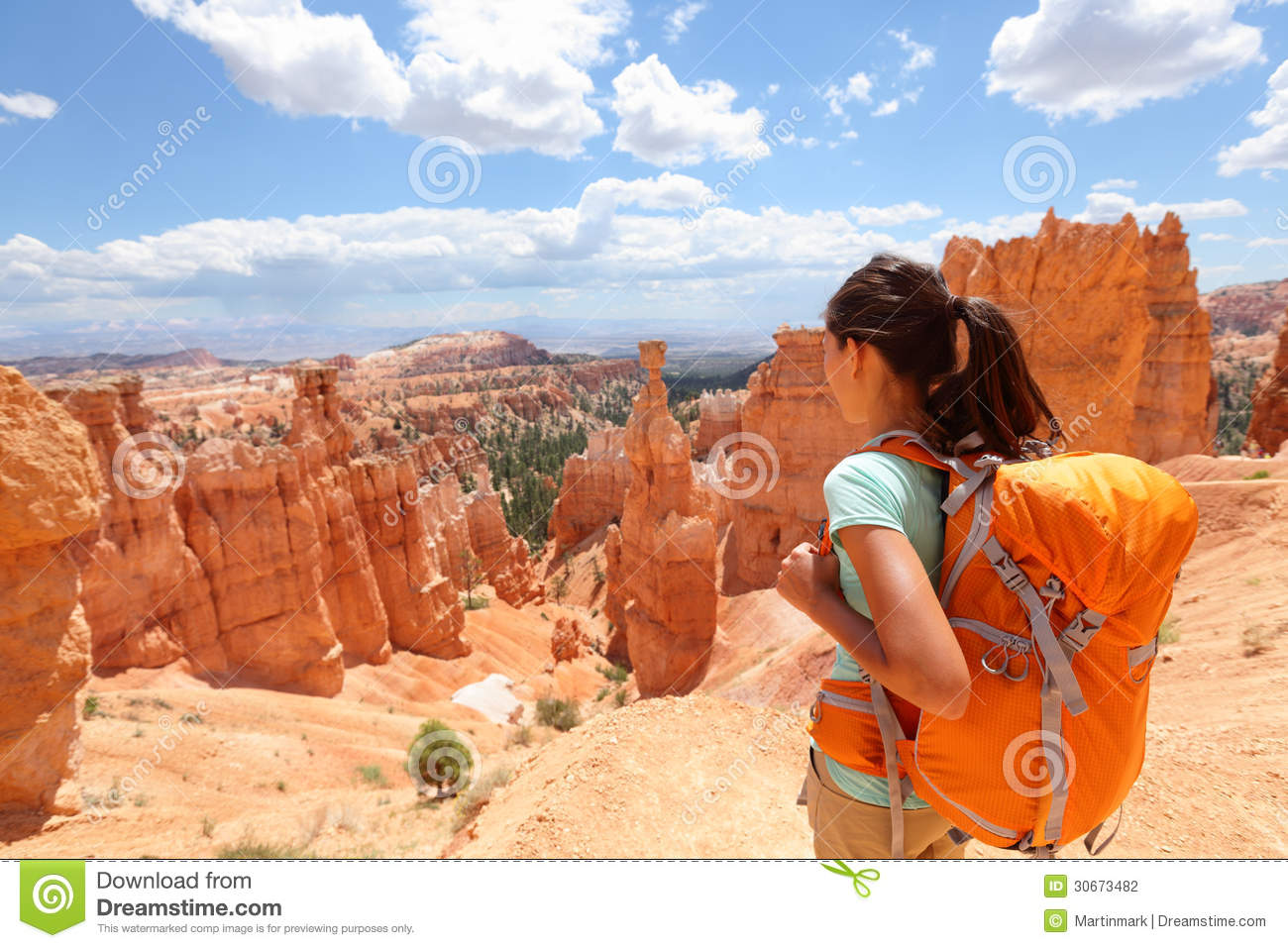bryce canyon cougar women Cougar canyon trail is a hiking adventure located in or near borrego springs, ca enjoy & research borrego springs, california with trail guides, topo maps, photos, reviews & gps routes on trailscom.