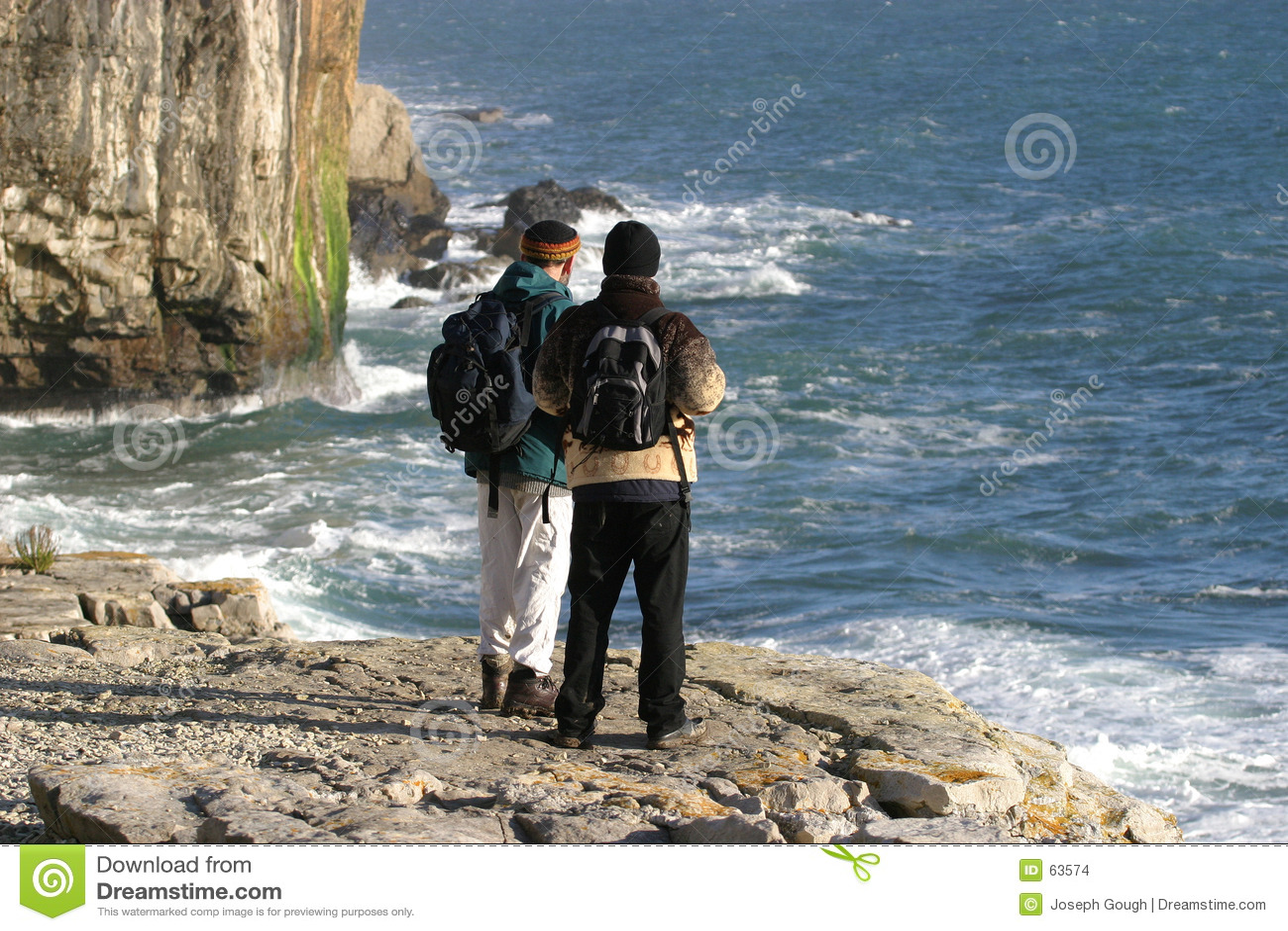 Hikers 2