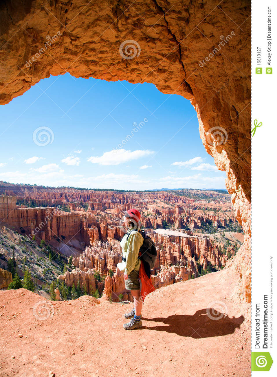 bryce canyon women Hike bryce canyon explore and slot canyons on this women's adventure let expert guides take care of the details.
