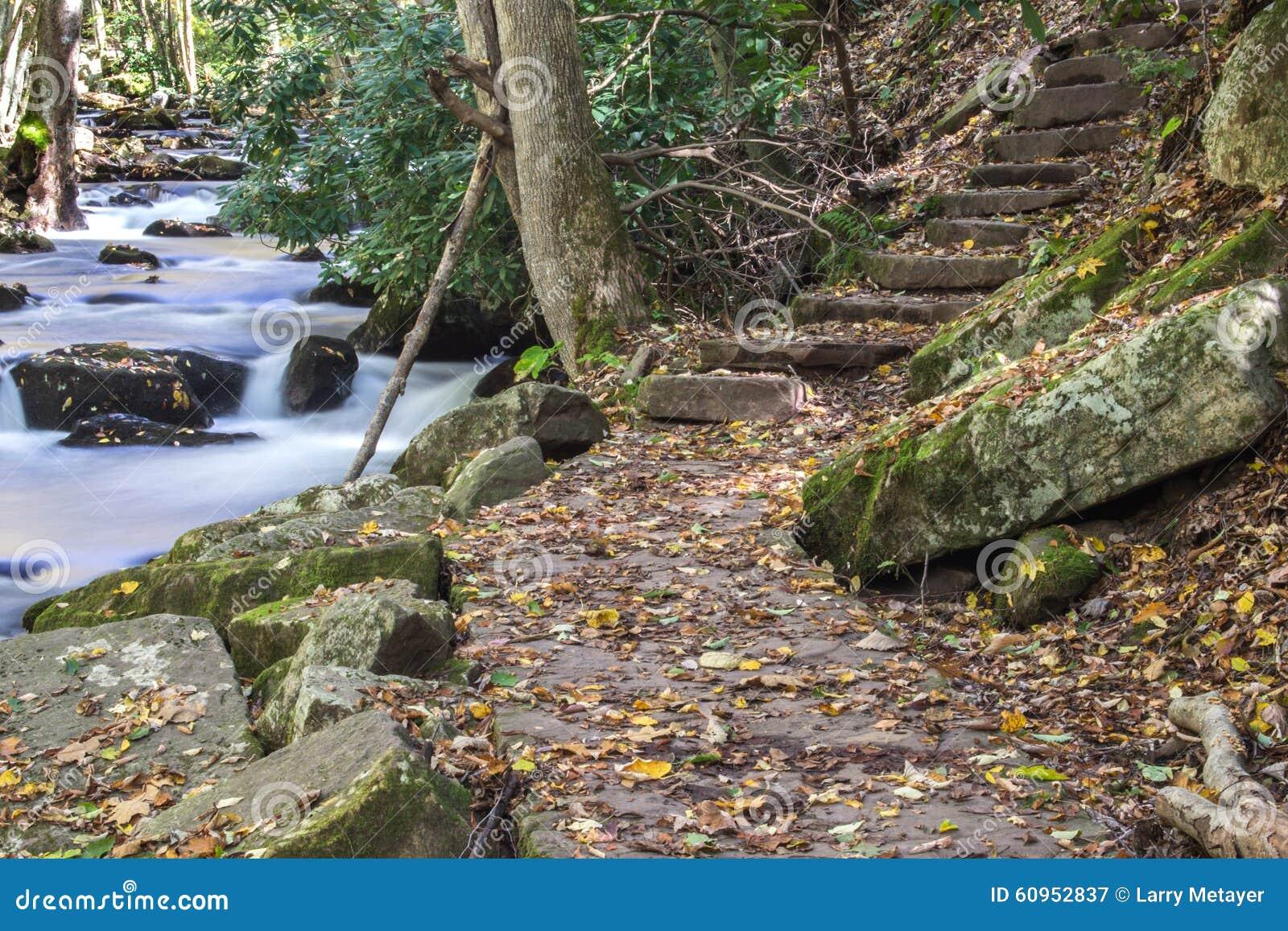 stone mountain park map with Stock Photo Hiking Trail Stone Steps Mountain Stream Located Giles County Virginia Usa Image60952837 on Fushimi Inari Taisha also 7788671936 further Zhoushan photo as well Saxon Switzerland d6053353 likewise PA Ly ing County Pennsylvania 1911 Map Rand McNally Williamsport.
