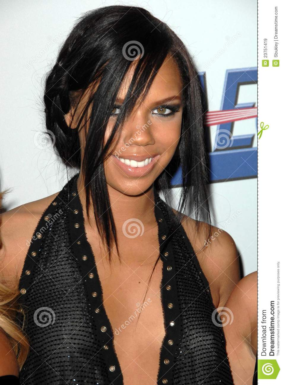 Kiely Williams Boyfriend 2013 | www.galleryhip.com - The Hippest Pics Kiely Williams And Shia Labeouf